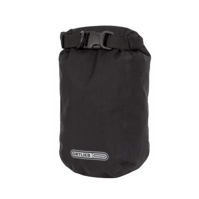 Aussentasche ORTLIEB OUTER-POCKET L